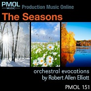 PMOL 151 The Seasons