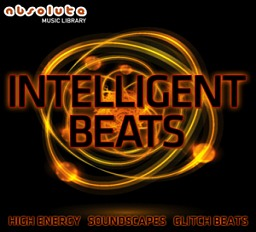 ABS221CD Intelligent Beats