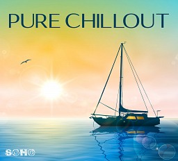 SOHO 138 Pure Chillout