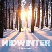LIFT140 Midwinter