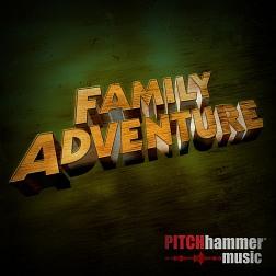 PTCH 038 Family Adventure