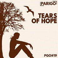 PGO019 Tears Of Hope