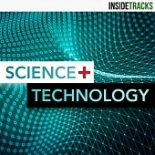 INSD 104 Science and Technology