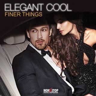 NSPS285 Elegant Cool - Finer Things