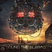 GOB016 Sound the Alarms