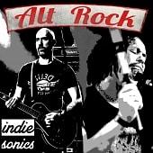 IND029 Alt Rock