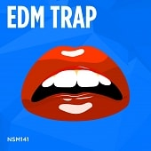 NSM141 EDM Trap