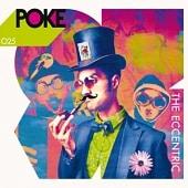 POKE 025 The Eccentric