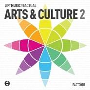 FACT001B Arts & Culture 2