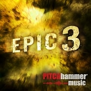 PTCH 042 Epic 3