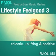 PMOL 158 Lifestyle Feelgood 3