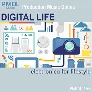 PMOL 156 Digital Life