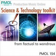 PMOL 154 Science And Technology Toolkit