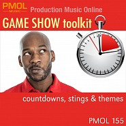 PMOL 155 Game Show Toolkit