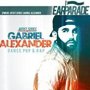 EPM036 Artist Series: Gabriel Alexander