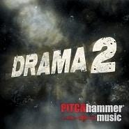 PTCH 045 Drama 2