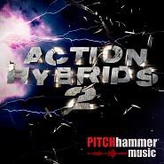 PTCH 047 Action Hybrids 2