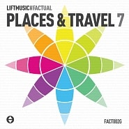 FACT002G Places & Travel 7