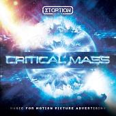 X006 Critical Mass
