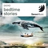 SA043 Bedtime Stories