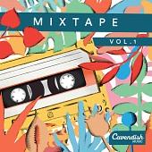 CAVC0411 Mixtape Vol. 1