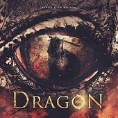RESL030 Dragon