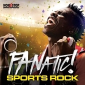 NSPS236 FANatic - Sports Rock