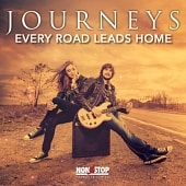 NSPS229 Journeys - Every Road Leads Home