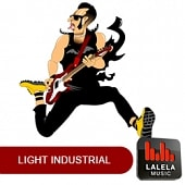 LLA215 Lalela Light Industrial