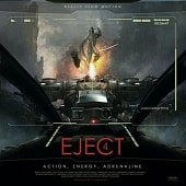 RESL032 Eject 4