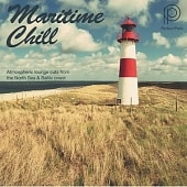 PP043 Maritime Chill