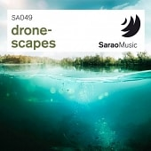 SA049 Drone-Scapes