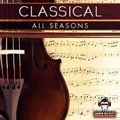 AMPM015 Classical - All Seasons