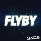 GSD007 Flyby