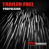 PTCH 033 Trailer Fuel Propulsion