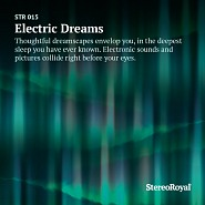 STR 015 Electric Dreams