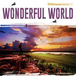 LIFT121 Wonderful World