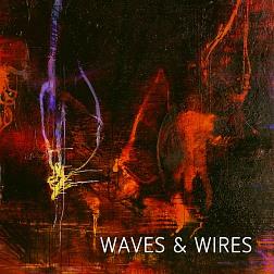 MAM019 Waves & Wires