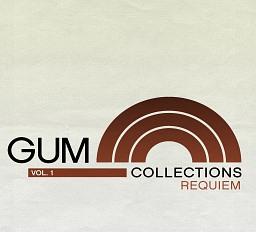 GUM7112 Requiem