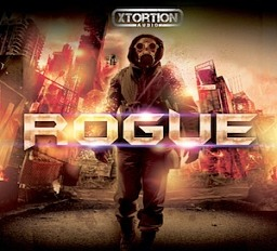 X007 Rogue - Kick Ass Music For Motion Picture Advertising