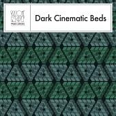 WN0008 Dark Cinematic Beds