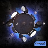 CAVT0036 Swagger: Indie / Rock