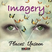 NSPS247 Imagery - Places Unseen