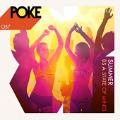 POKE 057 Summer (Is A State Of Mind)