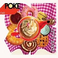 POKE 043 Let's Bake