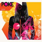 POKE 001 Pokelicious