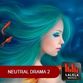 LLA216 Lalela Neutral Drama 2