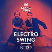 KL139 Electro Swing