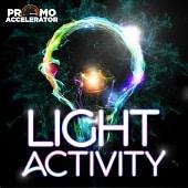 PA032 Light Activity