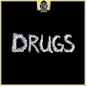 ER1053 Drugs